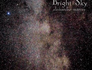 Bright Sky – Official Video